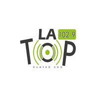 La Top 102.9 FM