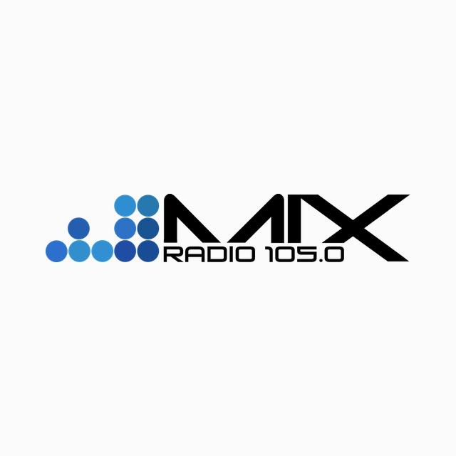 Mix Fm Karabakh (Mix.am)