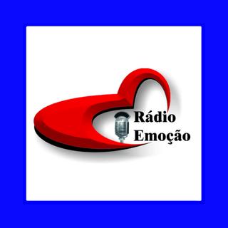 Radio Emocao