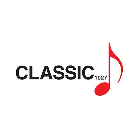 Classic 1027