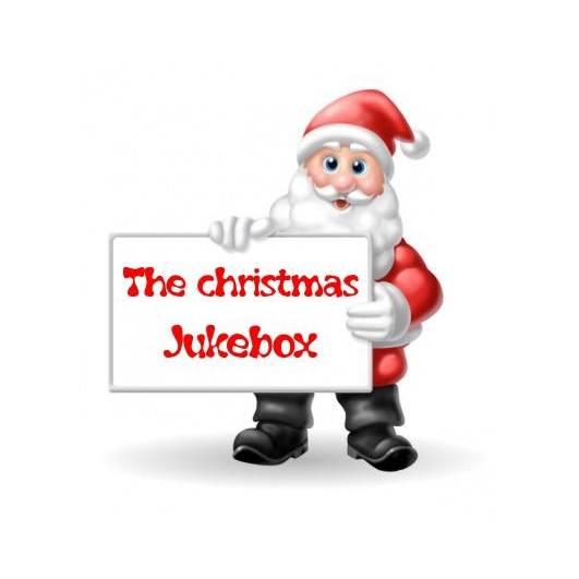 The Christmas Jukebox