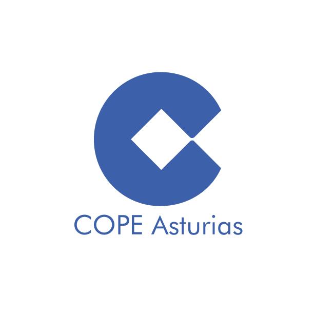 Cadena COPE Asturias