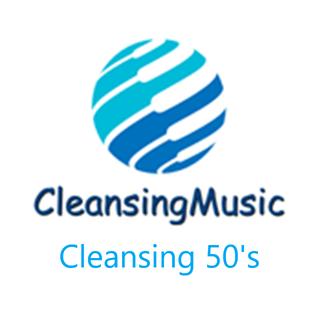 Cleansing - 50's Bop