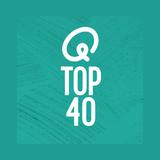 Q-Favoriete 100