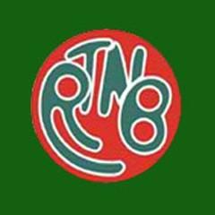 RTNB 1