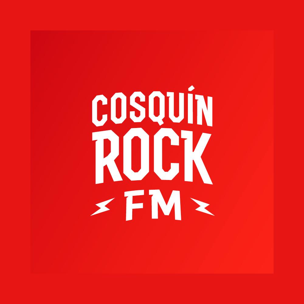 Cosquin Rock FM
