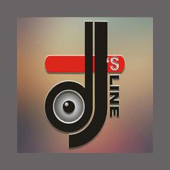 RADIO DJSLINE