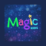 Magic Kids FM