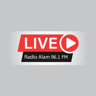Radio Alam (راديو علم)