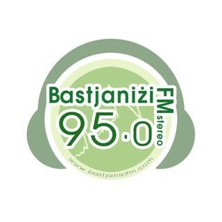 Radio Bastjanizi
