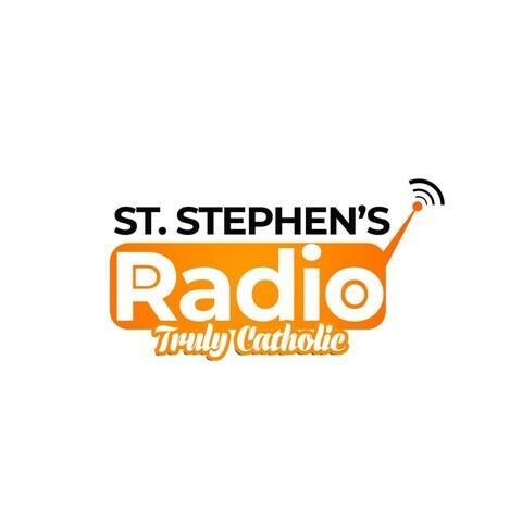 St.Stephens Radio