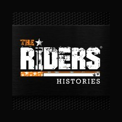 The Riders Histories