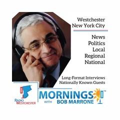 Radio Westchester ™