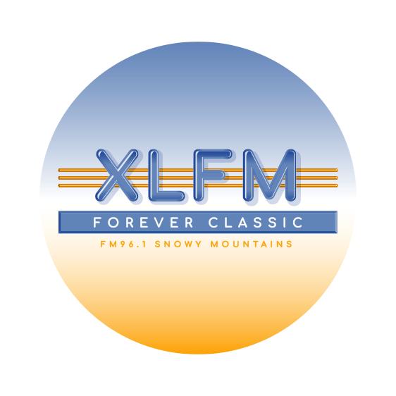 XLFM 96.1