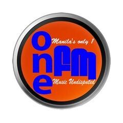 One FM Manilla