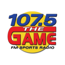 WNKT The Game 107.5 FM