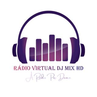 Radio Virtual Dj Mix HD