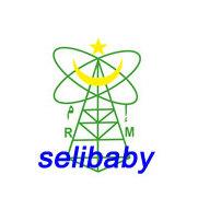Radio Selibaby (إذاعة سيليبابي)