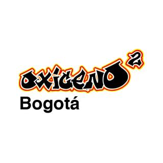 Radio Oxígeno Bogotá
