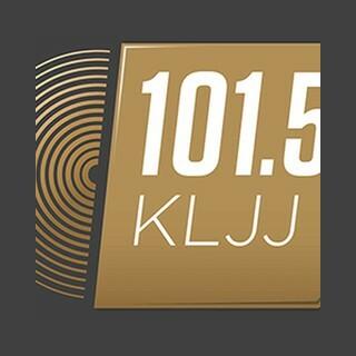 KLJJ-LP 101.5