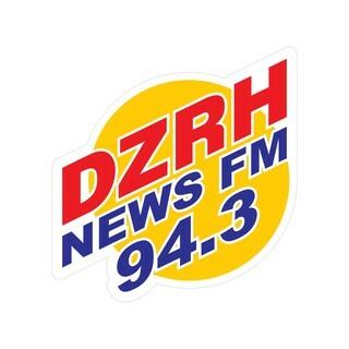 DZRH 94.3 News FM Gensan