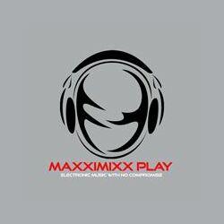 Maxximixx Play