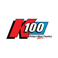 WKKO K100 FM