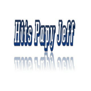 Hits Papy Jeff
