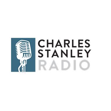 Charles Stanley Radio