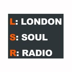 London Soul Radio (LSR)