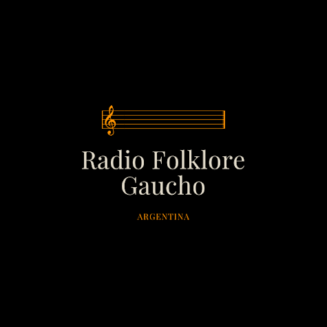 Folklore Gaucho Radio