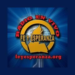 Radio Fe y Esperanza