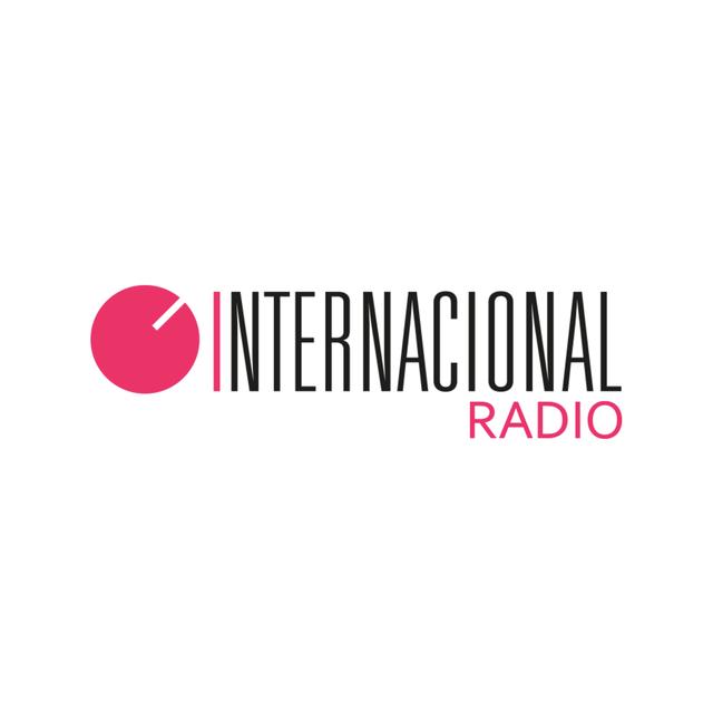Radio Internacional