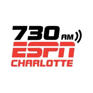 WZGV ESPN 730 AM