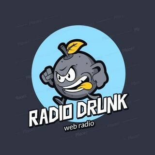 Radio Drunk