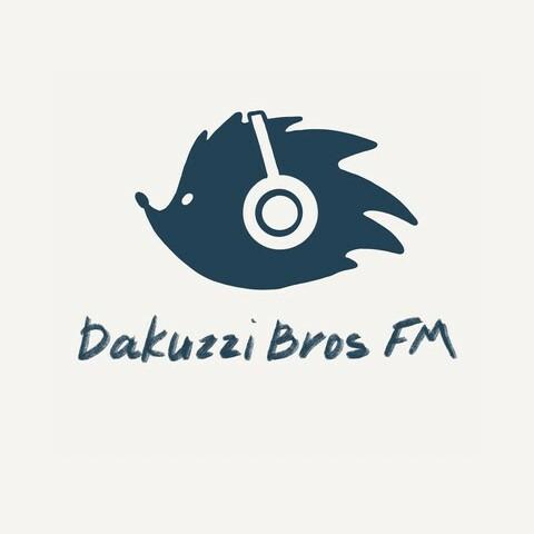 Dakuzzi Bros FM