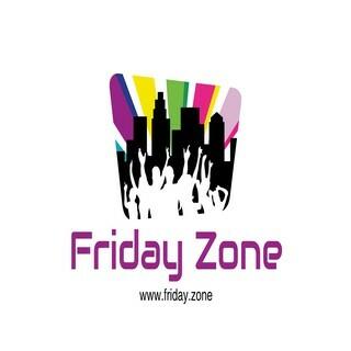 Friday Zone