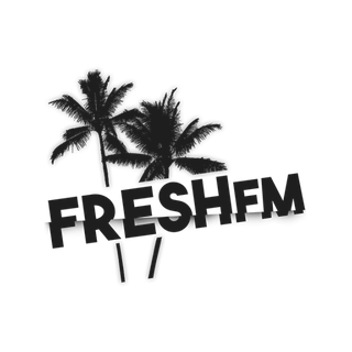 FreshFM