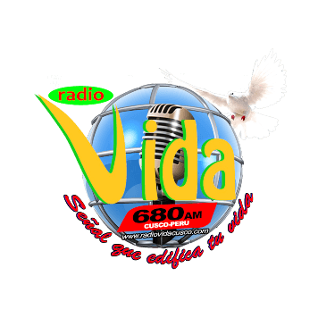 Radio Vida Cusco