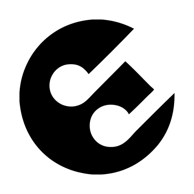 CUEMUSIC Radio