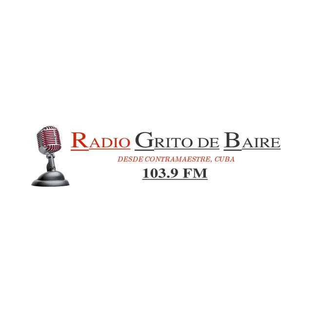 Radio Grito de Baire