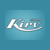 KIRV Curve 1510 AM