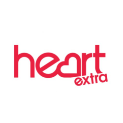 Heart Extra (UK Only)