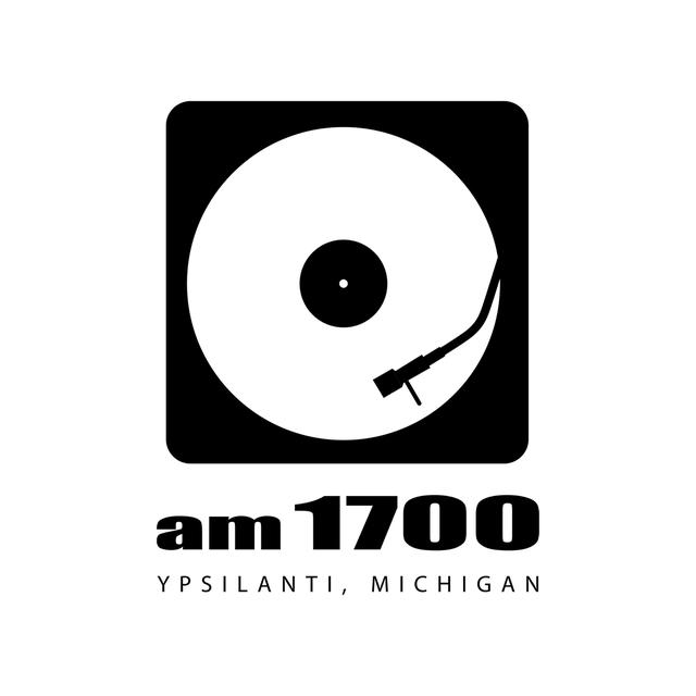 AM 1700