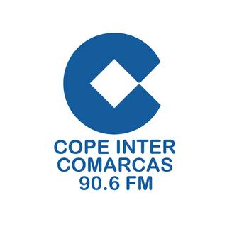 Cope InterComarcas 95.9 FM
