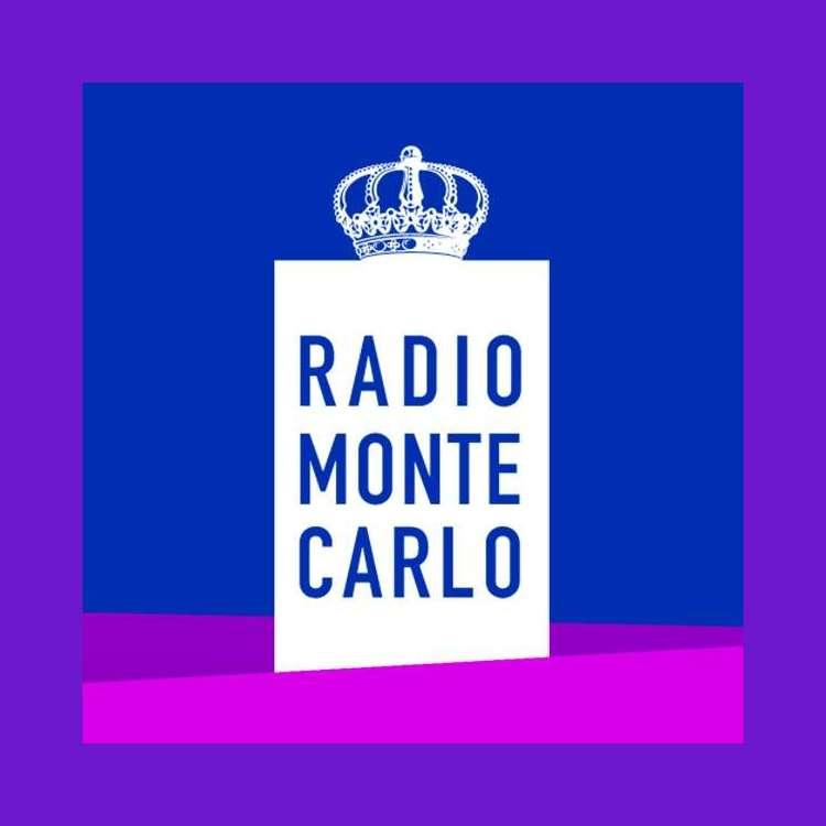 Monte Carlo Lounge