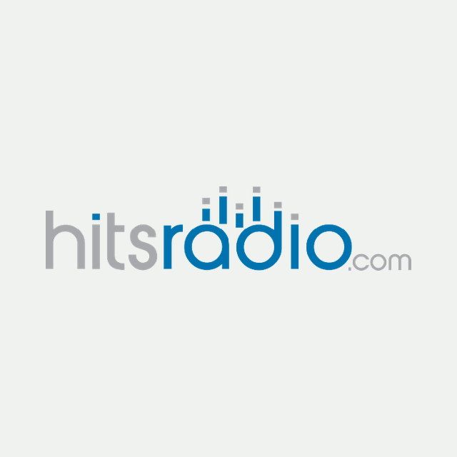 Classic Rock - Hits Radio