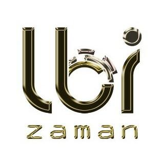lbi Zaman