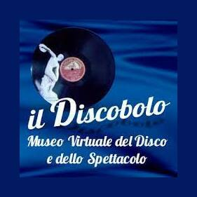 Radio Il Discobolo