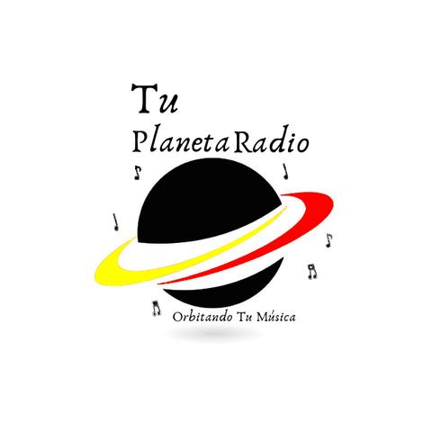 Tu Planeta Radio